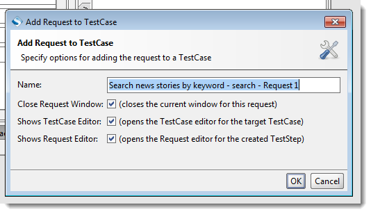 add-rest-request-to-testcase