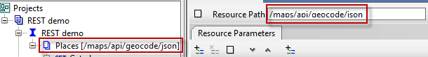 change_resource_path