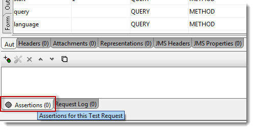 REST-test-request-step-assertions