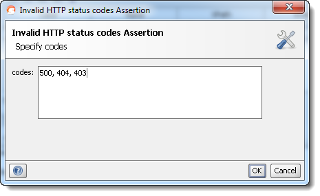 invalid-http-status-codes-assertion