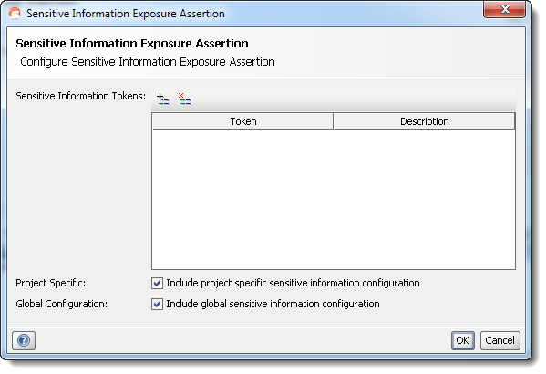 sensitive-information-exposure-assertion
