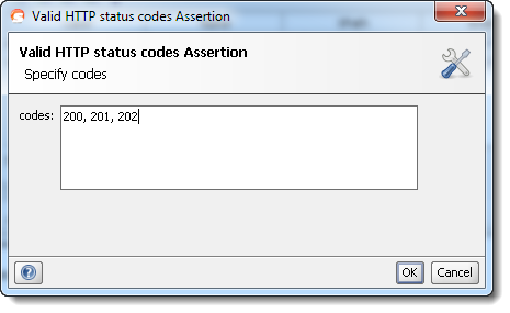 valid-http-status-codes-assertion