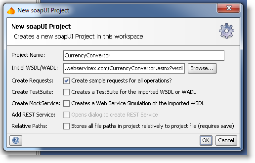 new-wsdl-project