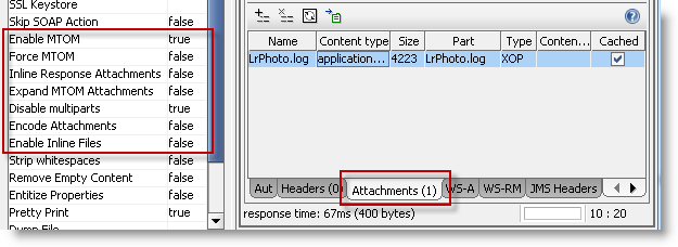 wsdl-request-attachments-tab