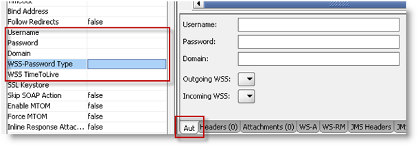 wsdl-request-aut-tab