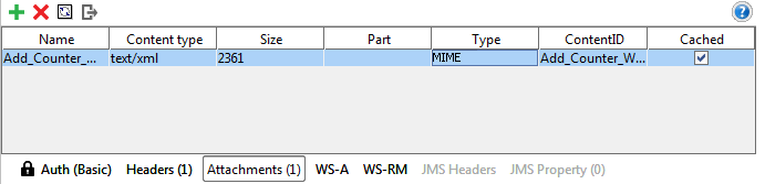 wsdl-request-mime-attachment
