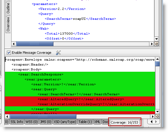wsdl-response-coverage-inspector