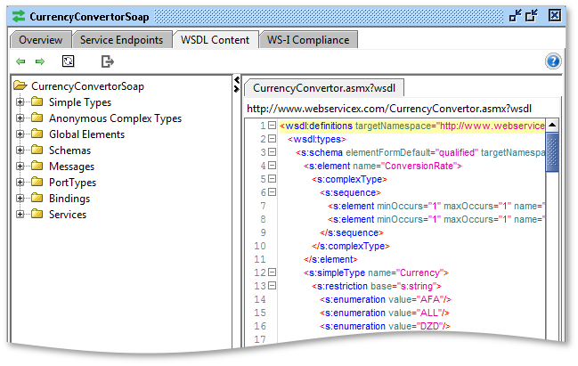 wsdl-service-wsdl-content-tab