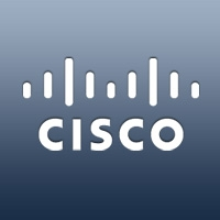 Cisco Services Technology