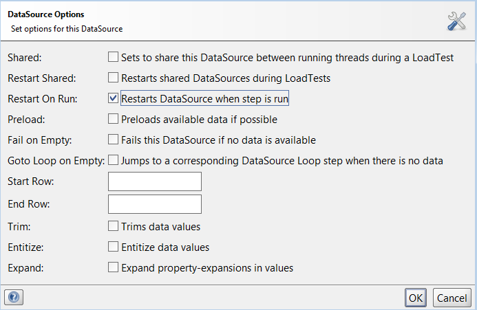 data-source-options