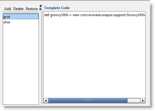 code-templates-tab