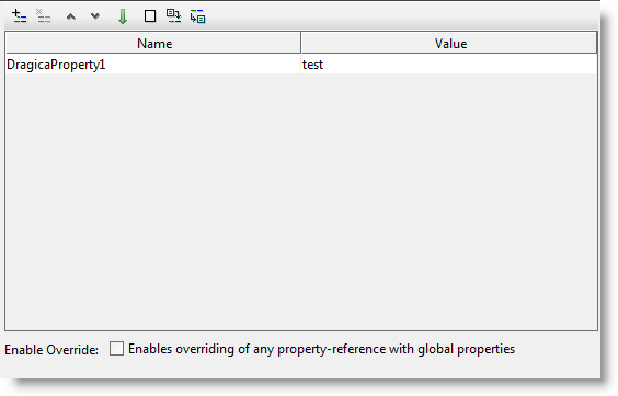 global-properties-tab