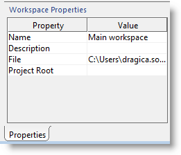 main-window-workspace-properties