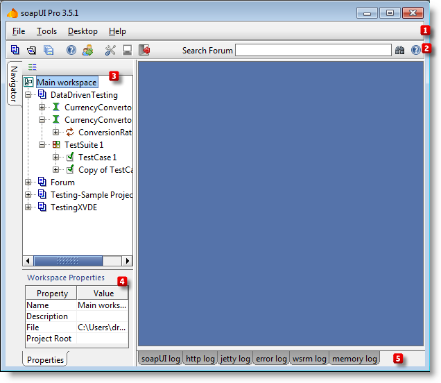 soapui-main-window