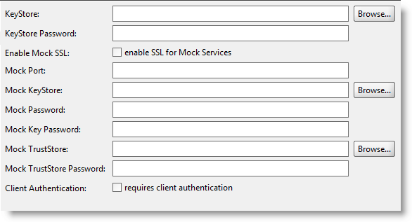 ssl-settings-tab