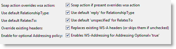 wsa-settings-tab