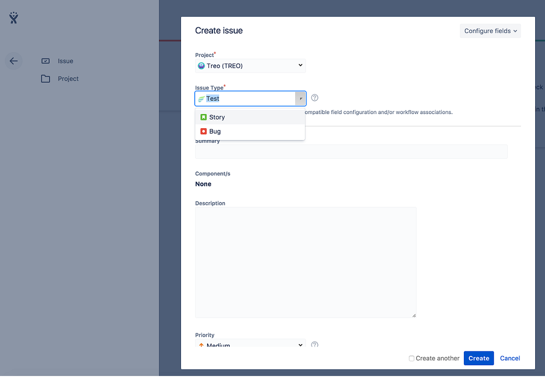 How to Create Test using New Zephyr UI with New JIRA UI