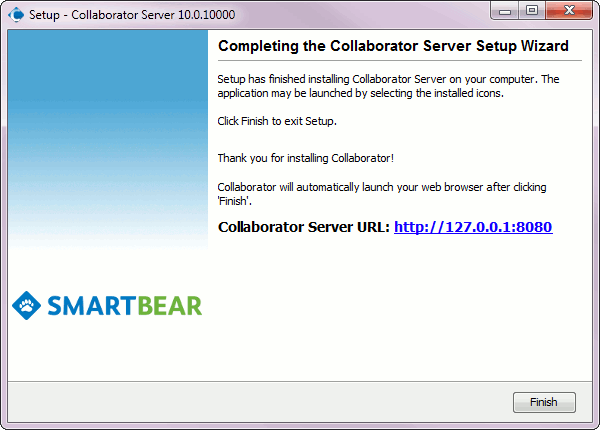 install_collab_done