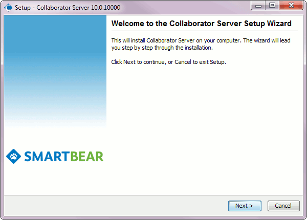 install_collab_welcome