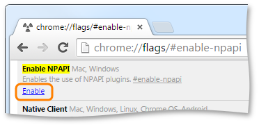I have updated Chrome and TestComplete no longer