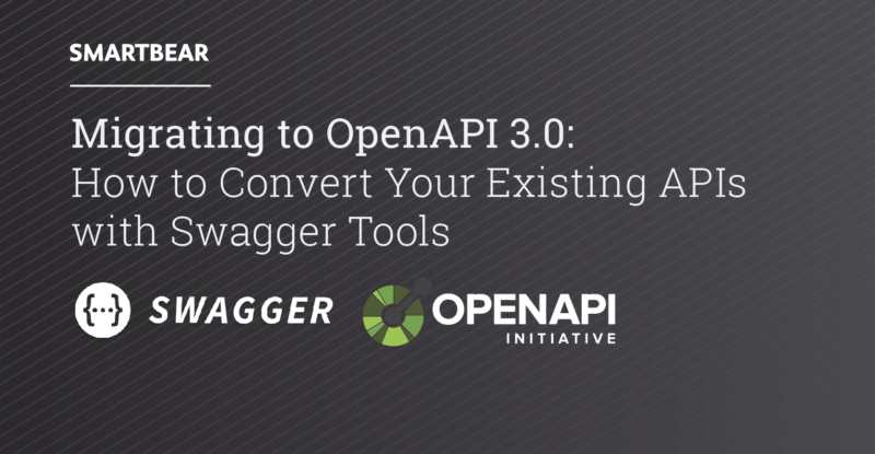 How To Get Started With OpenAPI 3.0