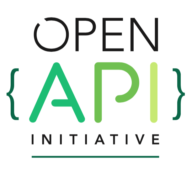 Introducing the Open API Initiative!