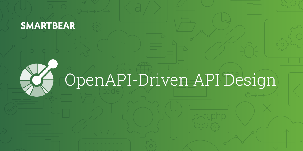 OpenAPI-Driven API Design