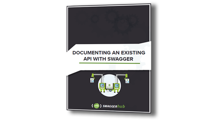 Free Resource: Documenting an Existing API with Swagger