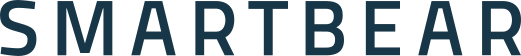 Swagger Logo