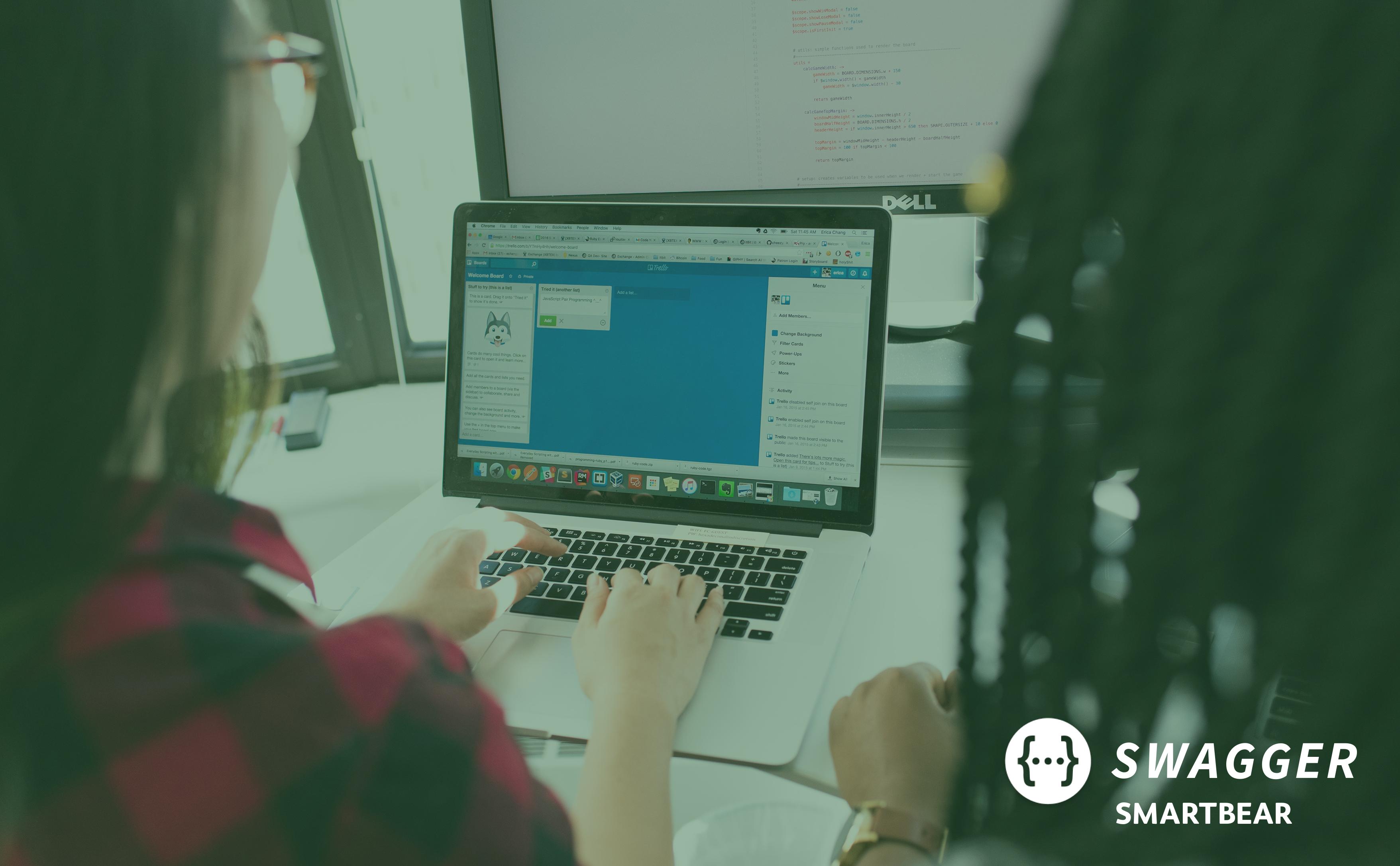 API Documentation is Key to Great Developer Experience