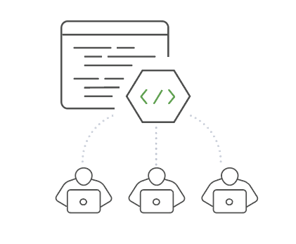 API Documentation is Key to Great Developer Experience   Ebook   Swagger