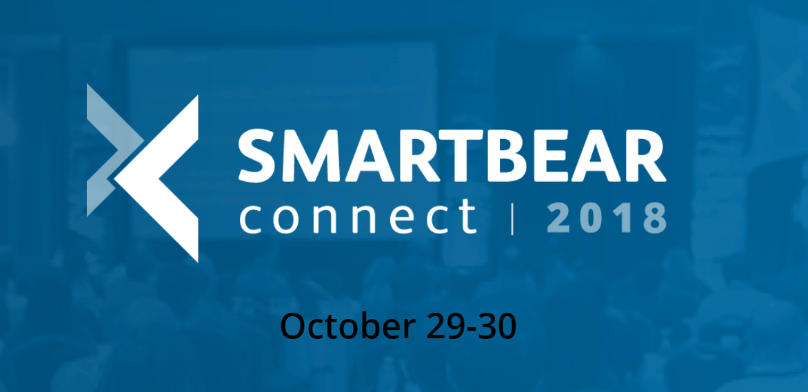 Master the Swagger Tools & OpenAPI at SmartBear Connect