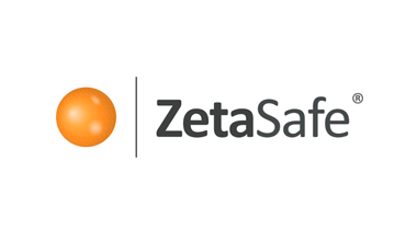 ZetaSafe Implements Zephyr Squad – Ensuring Rapid and Reliable Testing of Their Online Compliance Applications