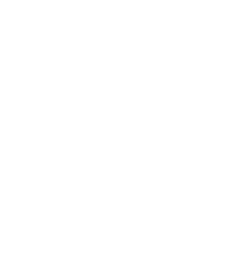 Checkpoint Technologies Inc.