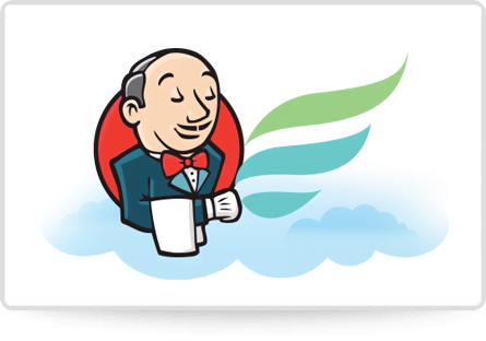 zapi in the cloud