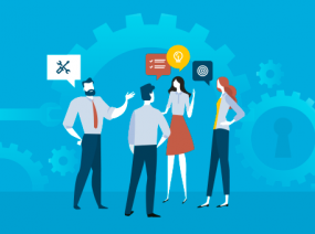 Take the First Steps to Adopting an Agile Testing Methodology