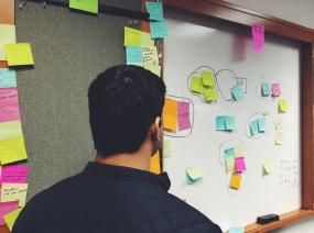 The best way to do agile project reporting | Zephyr