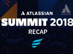 Atlassian-Summit-2018-Recap