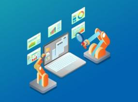 Automated Testing and Test Management