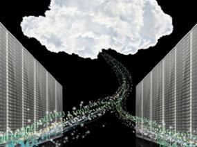 DevOps Cloud Testing