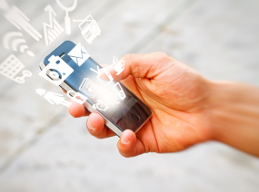 mobile app development best practices