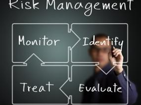 Software Testing Risks