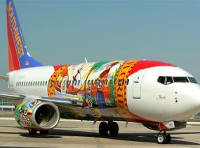 Southwest Airlines software testing glitch that left thousands stranded | Zephyr
