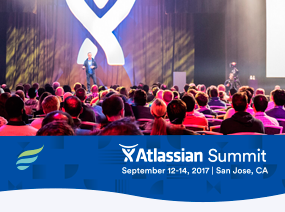 Come see us at the 2017 Atlassian Summit! | Zephyr