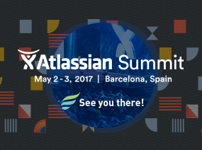 Join Us at Europe Atlassian Summit 2017! | Zephyr