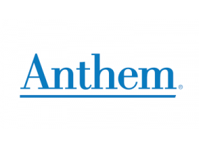 Anthem Case study Logo