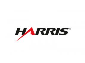 Harris Case Study