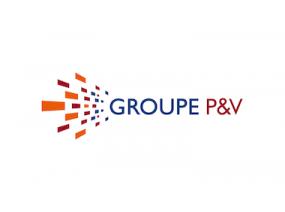 P&V Group Chose Zephyr Enterprise