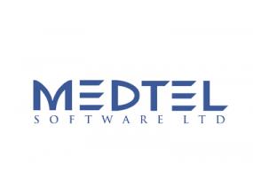 Medtel Casestudy Logo