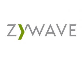 Zywave Case stuy Logo